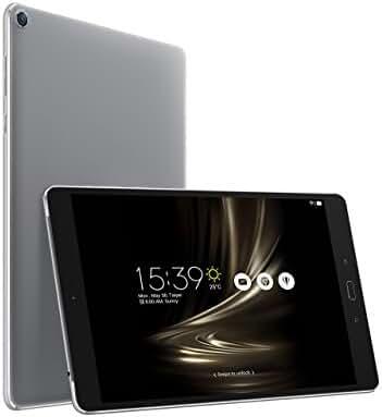 ASUS ZenPad 3S 10 9.7