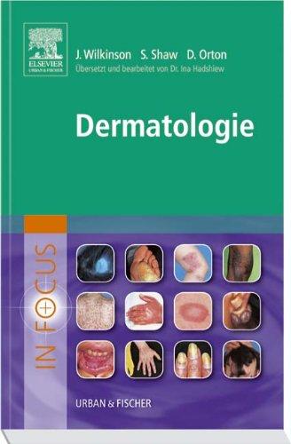 In Focus Dermatologie