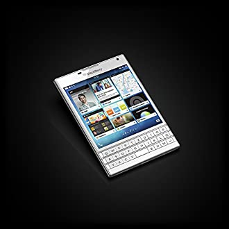 BlackBerry Bild