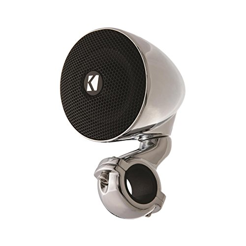 Bluetooth Speakers For Motorcycle - 9