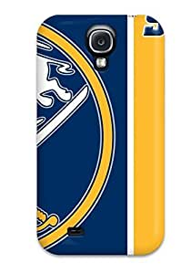 Best buffalo sabres (75) NHL Sports & Colleges fashionable Samsung Galaxy S4 cases 2075020K601199812