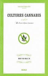 Cultures cannabis