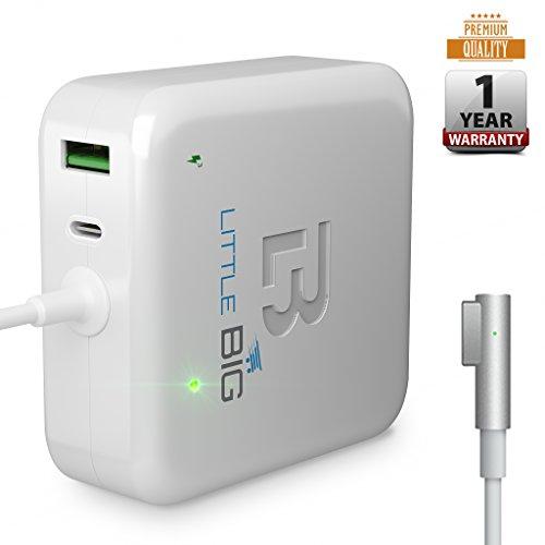 Best External Battery For Macbook Pro - 3