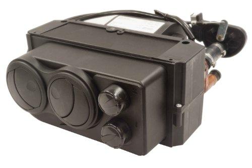 Firestorm UTV Cab Heater Kit (Compact) for Polaris RZR 57...