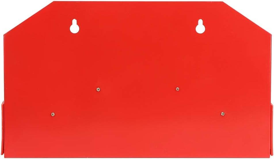 Cocoarm 58Pcs Kit de Serrage /à rainure en T pour fraiseuse de Tour Plaque de Presse combin/ée durcie pour fraiseuse de Tour M10