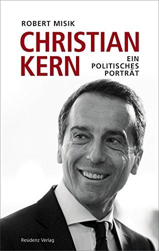 christian-kern-ein-portrat-german-edition