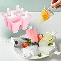 Ice Cream Mold Online
