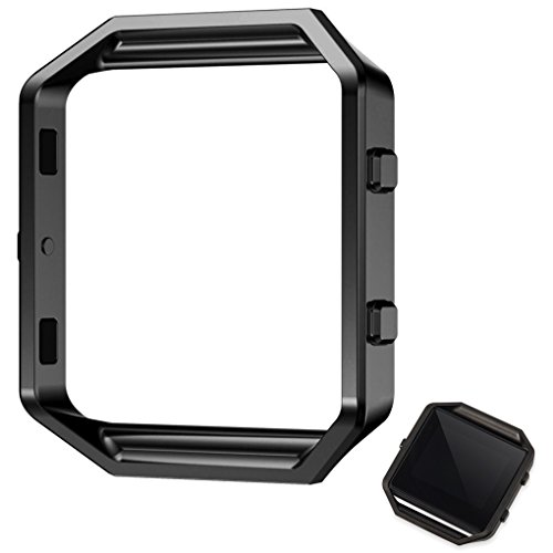 Fitbit Blaze SHareconn Replacement Accessory product image