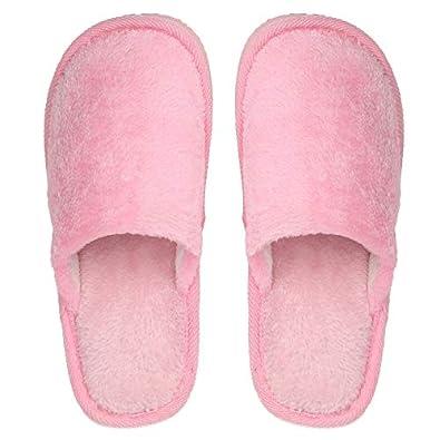 DRUNKEN Slipper for Women Flip Flops Winter Carpet Slippers for Bedrooms Sandals