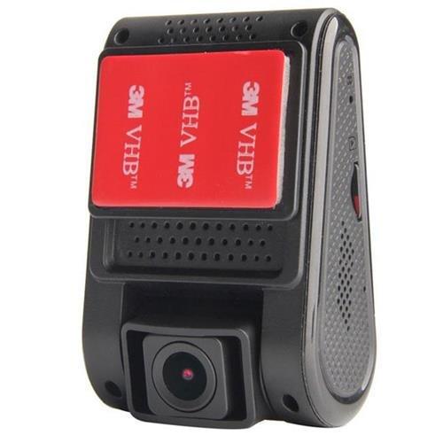 VIOFO A119 1440p 30fps Car Dash Cam with GPS Logger V2, 2.0