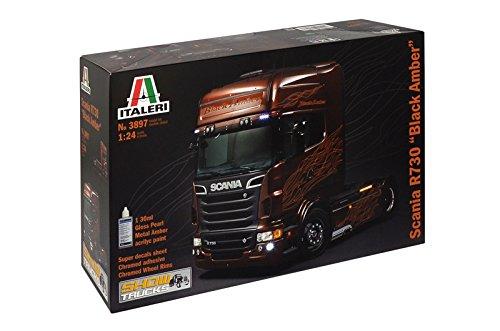 Italeri Scania R730