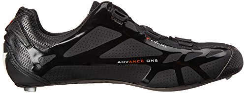 Ikon Shoes Cycling Black Vittoria Ikon Vittoria Cycling xFtaWqn0w