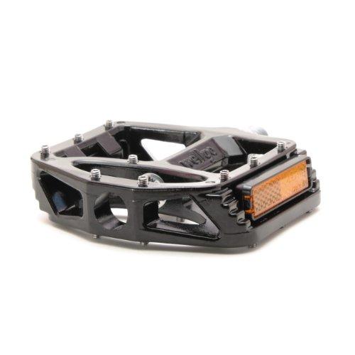 shimano saint pd mx80 pedale reflektoren