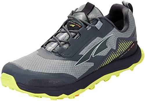 Altra Lone Peak All-WTHR Lage schoenen voor heren