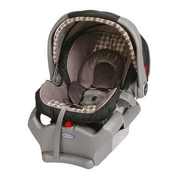 Graco SnugRide 35 Baby Infant Car Seat