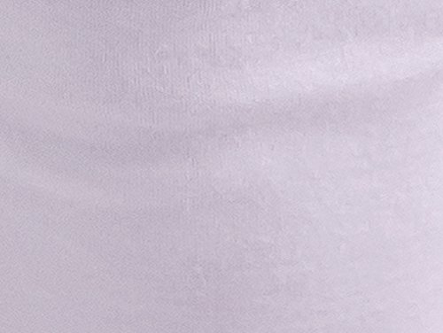 Woolino Newborn Swaddle Blanket For Babies 0-3 100/% Superfine Merino Wool