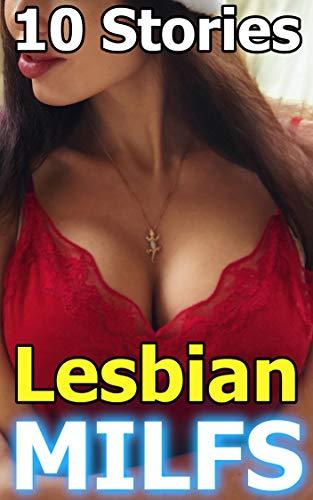 Russian big tits pornstar