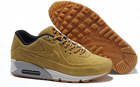90 Air Max de Nike Talla:7 US 40 EUR 25 cm Foot length
