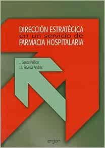 Direccion farmacia best option santurce
