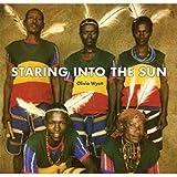 Olivia Wyatt - Staring Into The Sun [DVD] [2011] [NTSC] by Olivia Wyatt