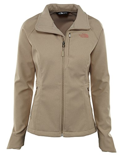 Discount North Face Clothing - 5