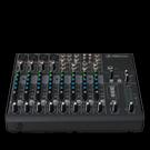 1202VLZ4 12-Channel Compact Mixer