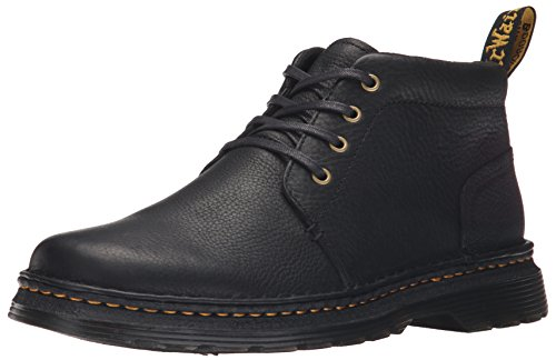 Image of Dr. Martens Men's Lea Chukka Boot