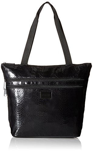 rosetti-cool-and-collected-travel-tote-disco-snake-one-size