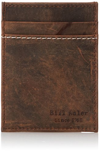 bill-adler-mens-crazy-horse-front-pocket-wallet