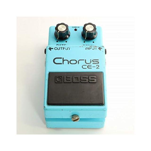 リンク:CE-2 Chorus