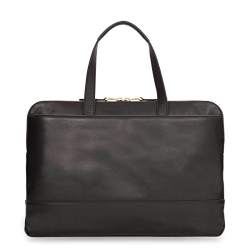 knomo-luggage-mayfair-leather-reeves-slim-brief-14-inch-black-one-size