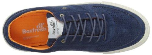 Sneaker Ackroyd Herren Sneaker Sneaker Blau Blau Herren Boxfresh Ackroyd Herren Ackroyd Boxfresh Boxfresh xfPqga