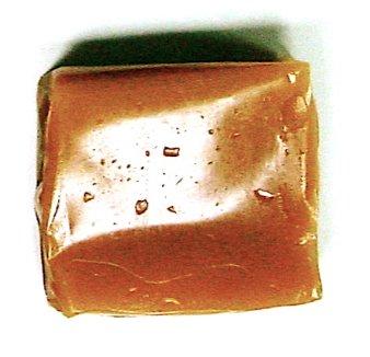 Sugar Free Chocolate Almond Butter - 4