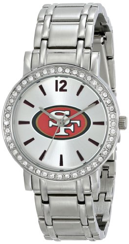 Game Time Women's NFL-AS-SF