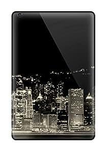 Hot Tpye City Case Cover For Ipad Mini/mini 2