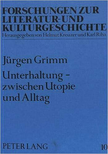 Pdf Migration Und Utopie Im Deutschen Gegenwartskino