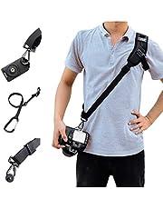 Rugbandage ruggordel voor mannen en vrouwen, rugsteun voor verlicht pijn, verstelbare tailletrimmer, riem, dubbele sluiting, lendensteun, voor de perfecte pasvorm