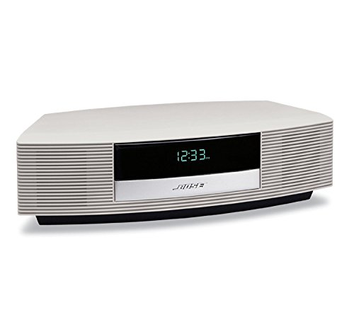 Bose Wave Radio III (With Fm Bose)