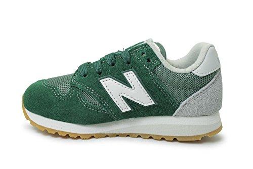 New Balance-KL 520 - Sneaker - Jungen - farbe: Multifarbe