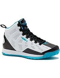 Kids Show Out Basketball Shoe