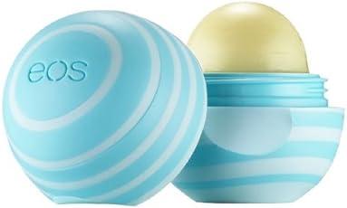 EOS Lip Balm - Vanilla Mint (Pack of 2)