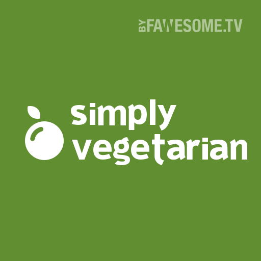 Simply Vegetarian (Best Simple Sandwich Recipes)