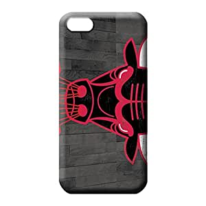 iphone 4 4s Appearance Anti-scratch Cases Covers Protector For phone phone cases covers chicago bulls nba basketball