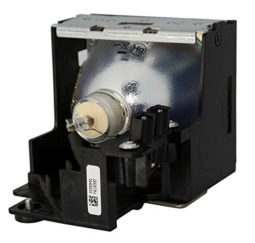 Supermait LMP-P202 LMPP202 Bulbo L/ámpara de repuesto para proyector con carcasa Compatible con SONY VPL-PS10 VPL-PX10 VPL-PX11 VPL-PX15 PVL-PX15 VPLPS10 VPLPX10 VPLPX11 VPLPX15 PVLPX15