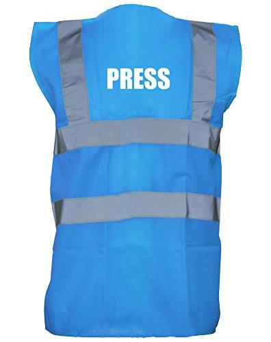 press coat - 5