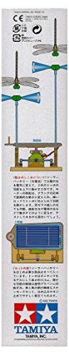 Tamiya 76007 Solar Powered Dragonfly by Tamiya (Image #2)
