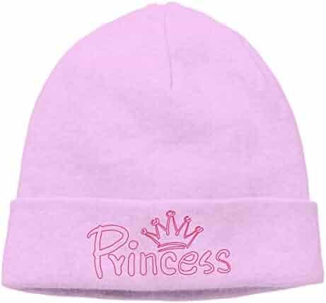 9618c3c35 Shopping Pinks - Men - Novelty - Clothing - Novelty & More ...