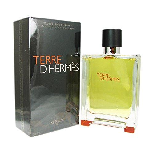 terre d 39 hermes by hermes for men parfum. Black Bedroom Furniture Sets. Home Design Ideas
