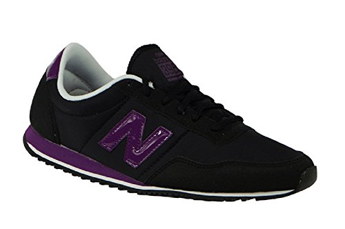 New Balance Women's Shoes U396 BP Size 7.5 us