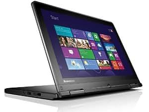 "ThinkPad Yoga 20C0001BUS Ultrabook/Tablet - 12.5"" - In-plane Switching (IPS) Technology) - Intel - Core i7 i7-4600U"